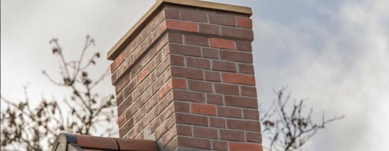 Chimney Repairs in Dublin