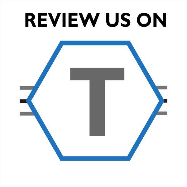 tradesmen-reviews